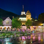 Photo of Madonna Inn San Luis Obispo