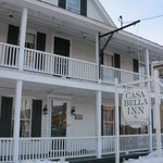  Casa Bella Inn