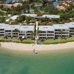 ‪Noosa Harbour Resort‬