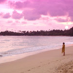 Photo of Unawatuna Beach Resort
