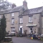 Foto de The Allenheads Inn