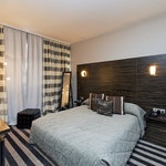 Best Western Hotel De France
