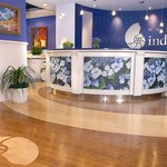 Photo of Hotel Indigo Chicago Downtown Gold Coast