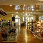 South Carolina Artisans Center