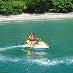 Jet Ski Tours - Coco Sea Sport