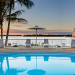 ‪Noosa Pacific Riverfront Resort‬