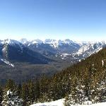 Canadian Rockies Chalets照片