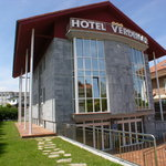 Hotel Verdemar