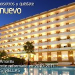 Hotel Pato Amarillo****