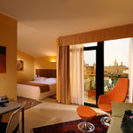 BEST WESTERN City Hotel