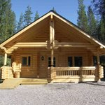 Polarctis Lodge