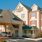 Country Inn & Suites Harrisburg NE