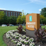 ‪Embassy Suites Richmond - The Commerce Center‬