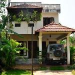  babu&#39;s nice house