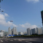 Zhujiang New City