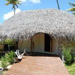  Kahaia Bungalow