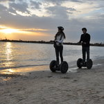 Segs - Segway Tours