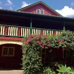 musavale lodge