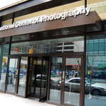 Photo de International Center of Photography Museum