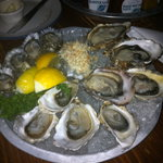 Rodney's Oyster House