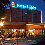 Ibis Valence Sud