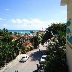 Photo de Hotel Vista Caribe
