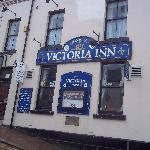  The Victoria Inn