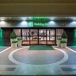 Foto di Holiday Inn London Bloomsbury