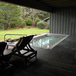 ‪Salishan Lodge and Golf Resort Spa‬