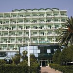  Esterna hotel