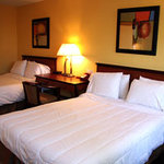 Photo of Holiday Park Hotels & Suites Deerfield Beach