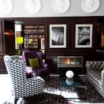Best Western Mornington Hotel