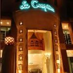 Photo of Hotel le Caspien