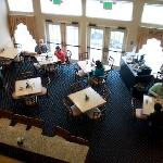 Residence Inn by Marriott Seattle Northeast-Bothell Foto