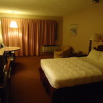 Days Inn - Cheboygan