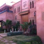 Photo of Dar Jellouna Marrakech