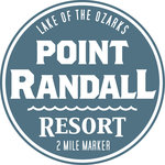 Photo de Point Randall Resort