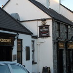 O'Connors Pub Doolin