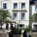 Admiral Hotel