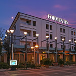 Hotel Formentin