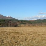 Natural Retreats West Highlands