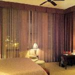 Suites of 800 Locust Hotel and Spa resmi