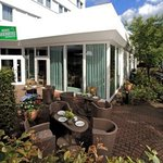 Neues Parkhotel