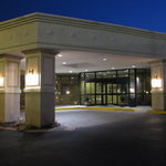 Holiday Inn and Suites Bettendorf