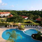 Sugar Cane Club Hotel & Spa Saint Peter