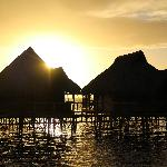 Flamingo Bay Water Lodge의 사진