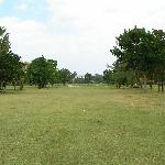  Golf Course 2