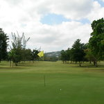 Golf Club at Jewel Runaway Bay