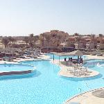 Photo of Abo Nawas Resort