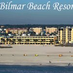 Bilmar Beach Resort (10650 Gulf Blvd..)